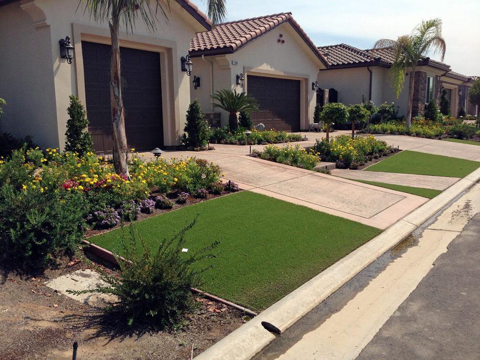Charming Arizona Front Yard Landscaping Ideas Part - 2: Artificial Grass Cibecue, Arizona Home And Garden, Landscaping Ideas For Front  Yard