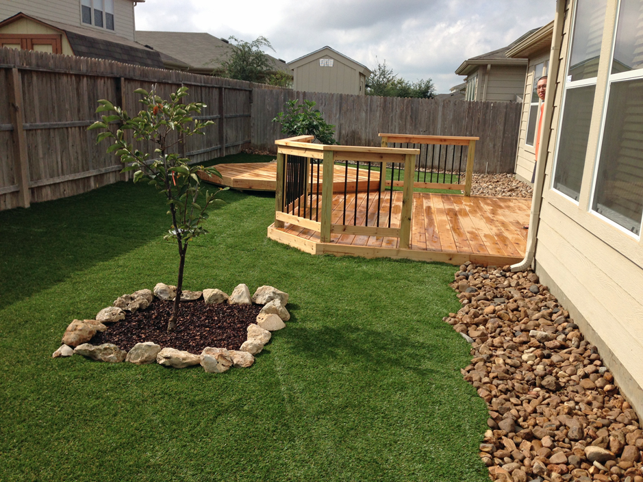 Artificial Grass Installation Strawberry, Arizona Landscape Ideas, Backyard  Landscaping Ideas