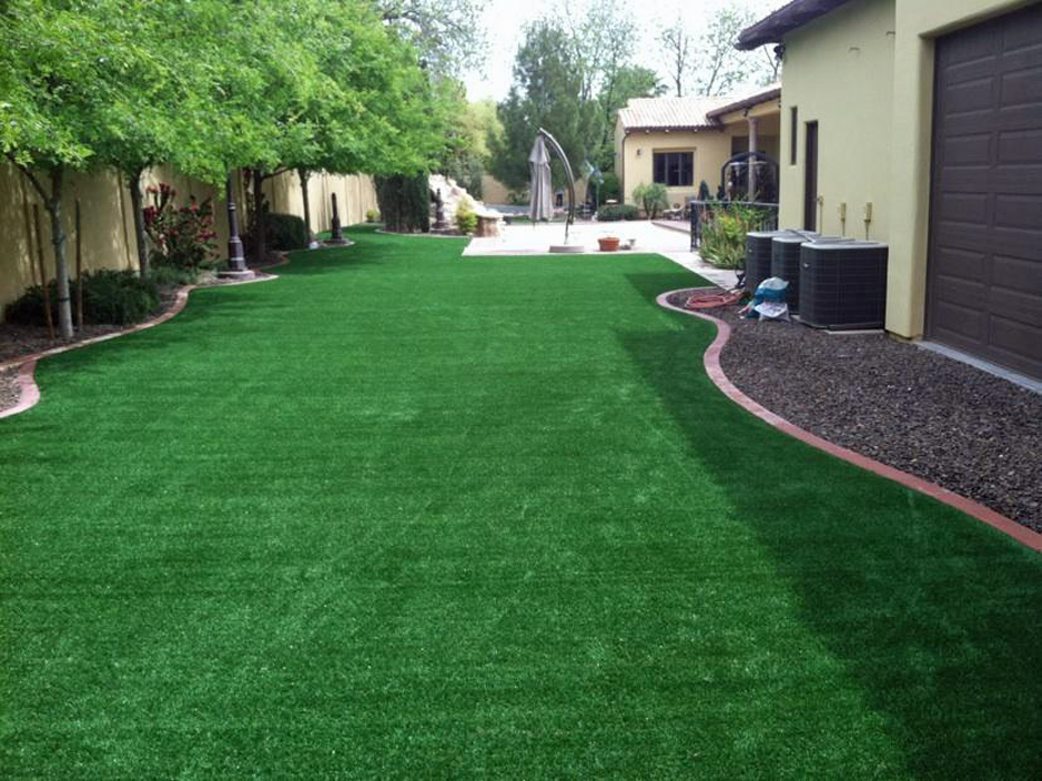 Bon Artificial Grass Arizona