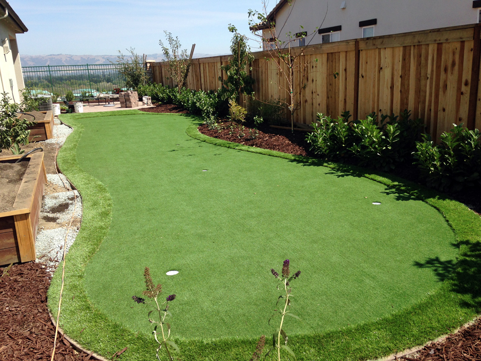 Merveilleux Artificial Turf Installation Kaibab, Arizona Paver Patio, Backyard Garden  Ideas
