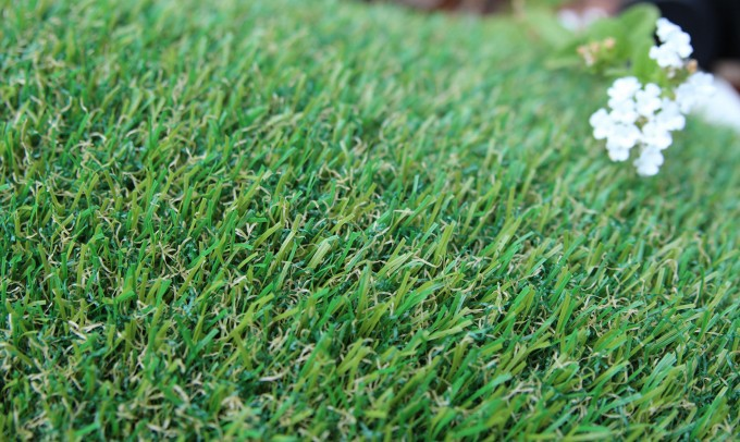 artificialgrass Petgrass-55