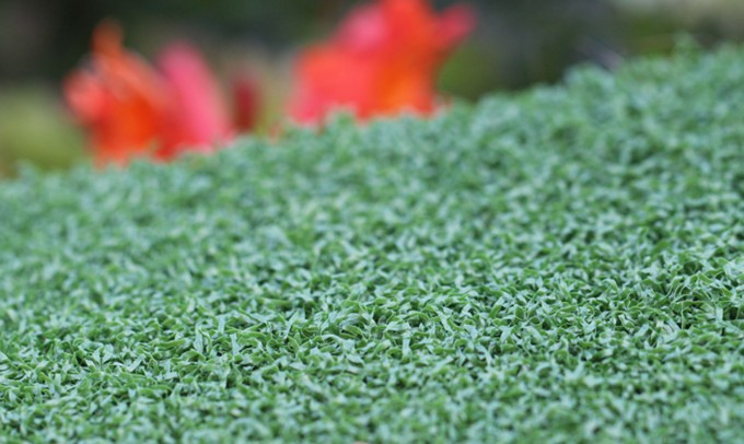 artificialgrass Putt-40 Emerald