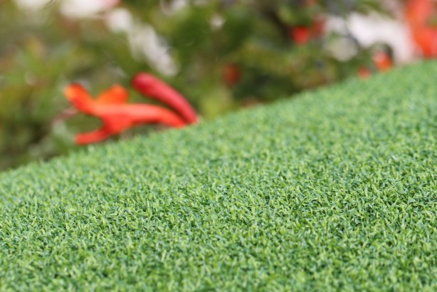 artificialgrass Putt-60 Bicolor