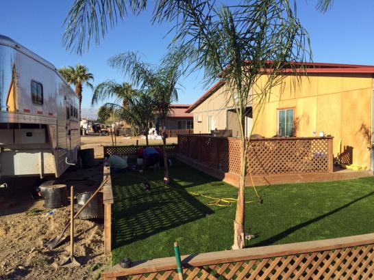 Artificial Grass Photos: Best Artificial Grass Casas Adobes, Arizona Lawns, Backyard Garden Ideas
