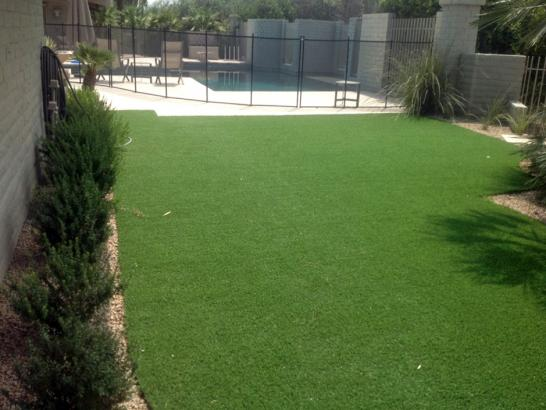 Artificial Grass Photos: Best Artificial Grass Valencia West, Arizona Landscape Photos, Backyard Landscaping