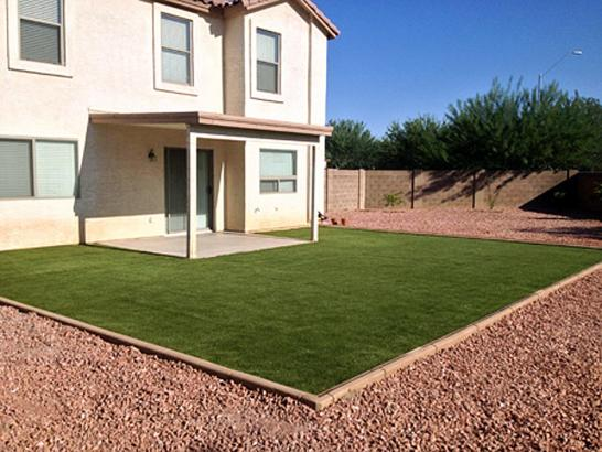Best Artificial Grass For Backyard : Artificial Grass Photos Grass Turf Meadview, Arizona Landscape Rock