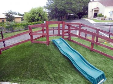 Artificial Grass Photos: Installing Artificial Grass Nutrioso, Arizona Paver Patio, Commercial Landscape
