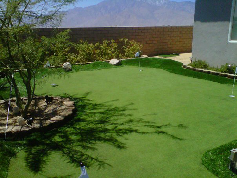 synthetic grass cost chloride arizona best indoor putting green backyard landscaping ideas - Synthetic Grass Cost
